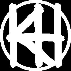 K H ARTWORKS